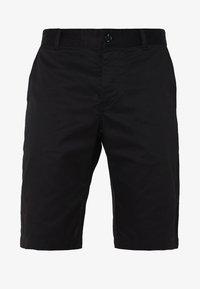 BALDER - Shorts - black