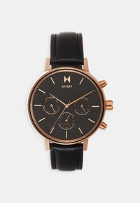 MVMT - NOVA VELA - Watch - rose gold-coloured - 0
