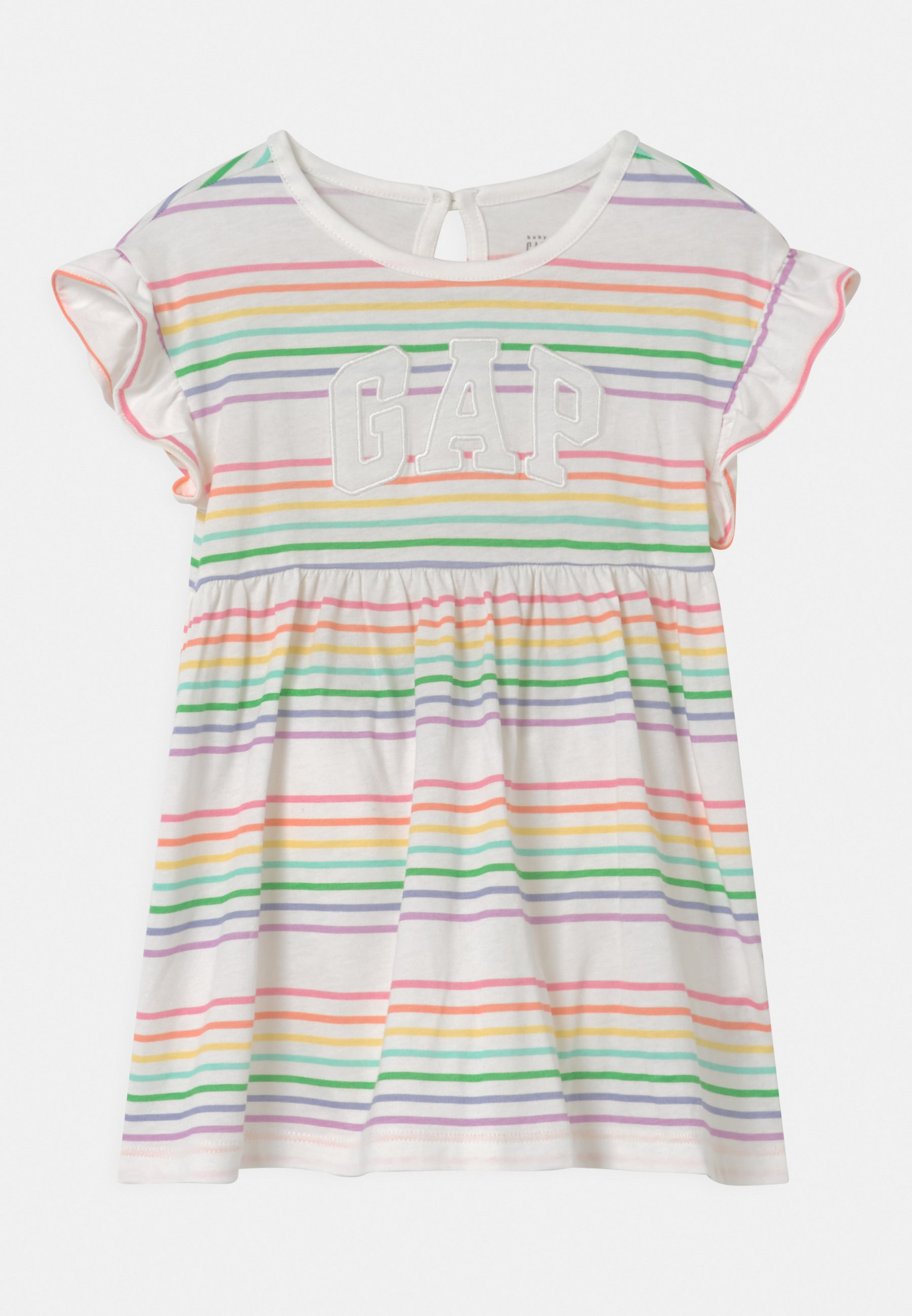 Kids ARCH SET - Jersey dress