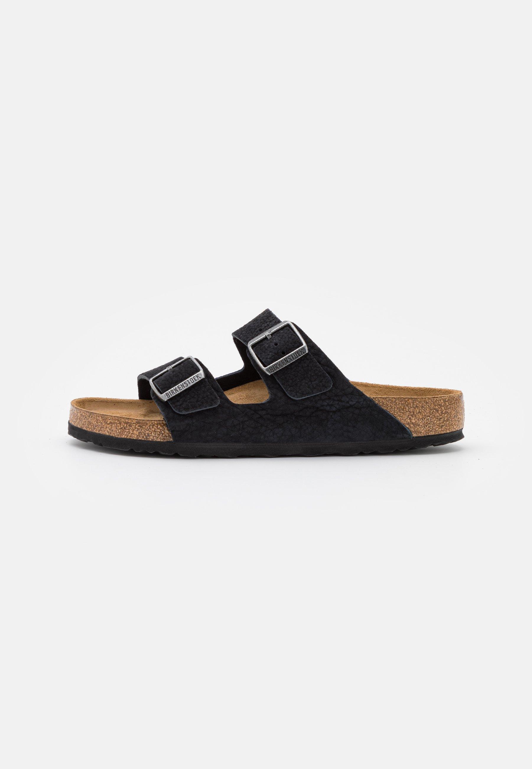 Uomo ARIZONA - Pantofole