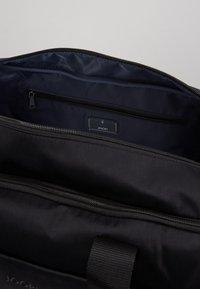 JOOP! - MARCONI THALIS TRAVELBAG - Weekendbag - black - 3