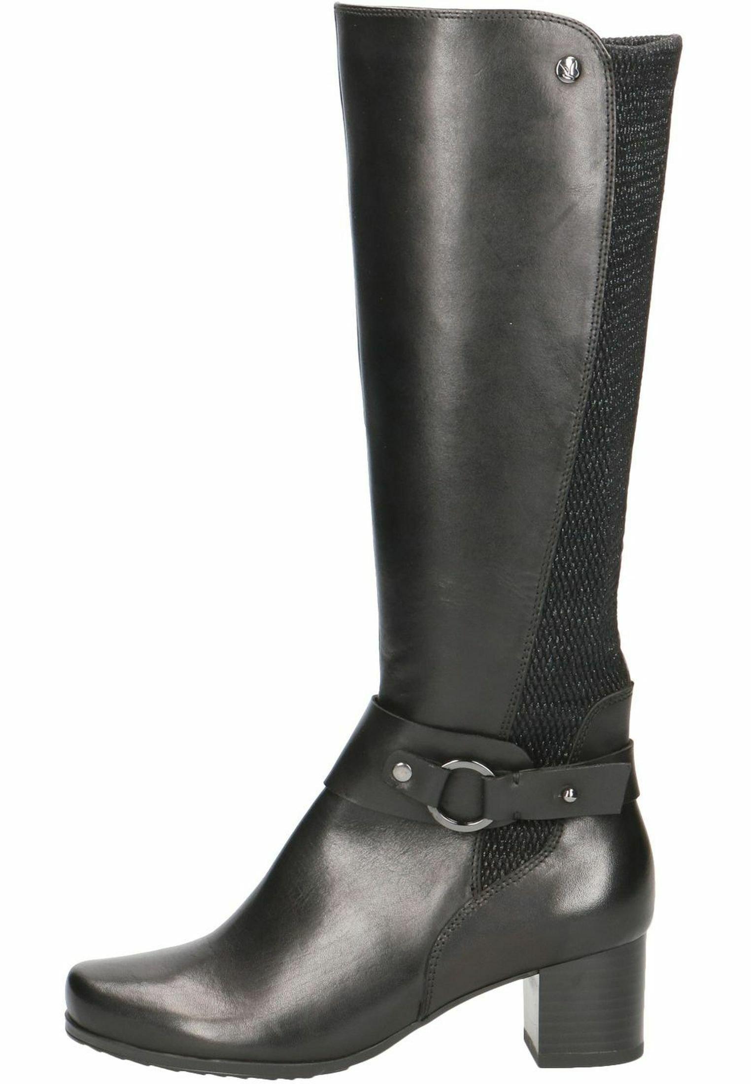 Caprice laarzen kopen? | BESLIST.nl | Caprice Boots