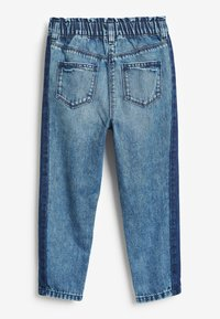 Next - Jeans Relaxed Fit - blue denim - 2
