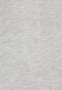 Libertine-Libertine - ATTACK - Jumper - silver - 2