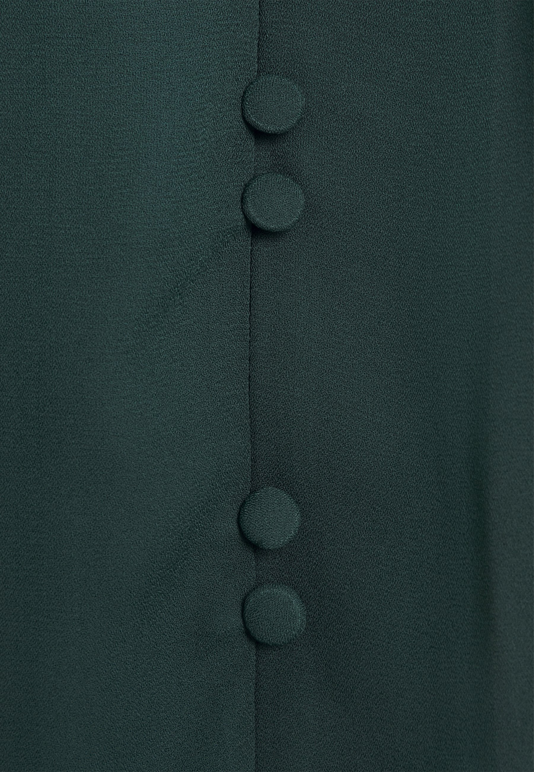 Naf Josephine - Bluser Dark Epicea/grønn