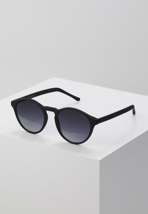 DEVON - Sunglasses - carbon
