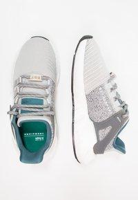 adidas Originals - EQT SUPPORT 93/17 - Sneakers laag - grey two/grey three - 1