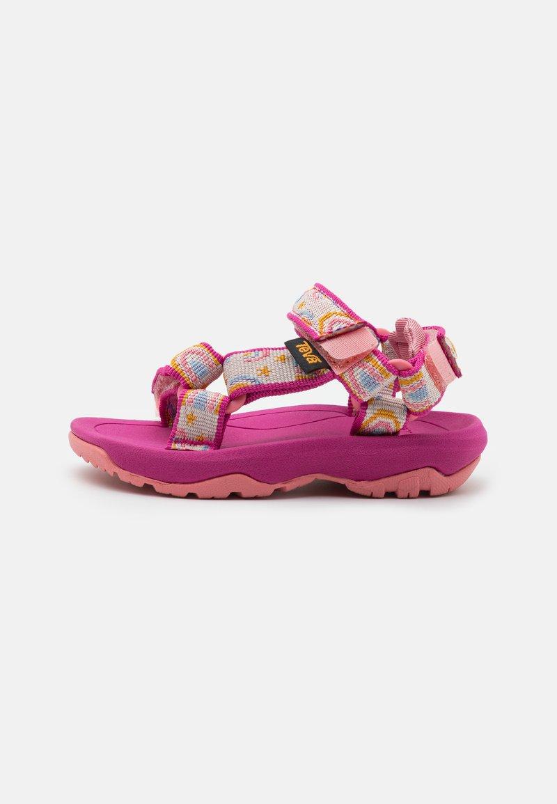 Teva - HURRICANE XLT 2 UNISEX - Walking sandals - arc birch