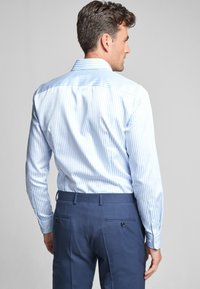 JOOP! - SLIM FIT - Shirt - light blue - 2