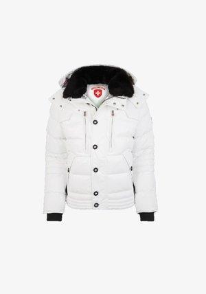 STARSTREAM  - Winter jacket - cocos