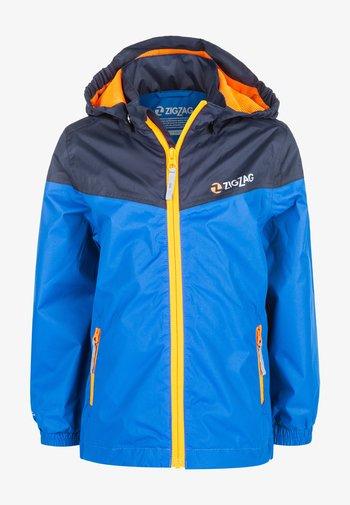 Outdoor jacket - 2048 navy blazer