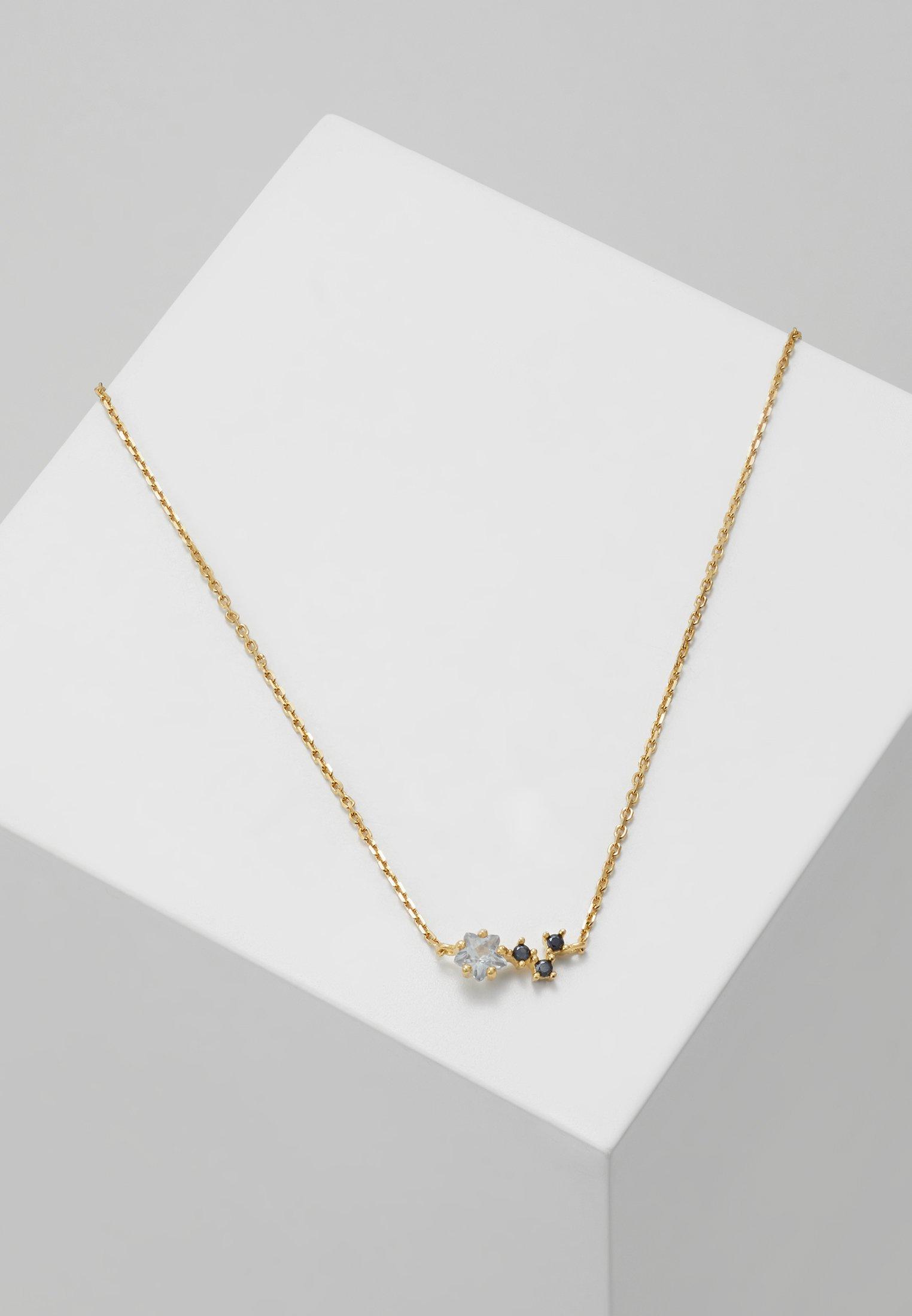 Damen VOYAGER - Halskette
