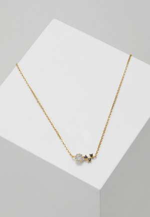 VOYAGER - Necklace - gold-coloured