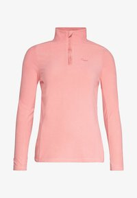 Protest - MUTEZ - Fleece jumper - think pink - 5