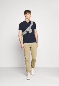 Esprit - Polo shirt - navy - 1