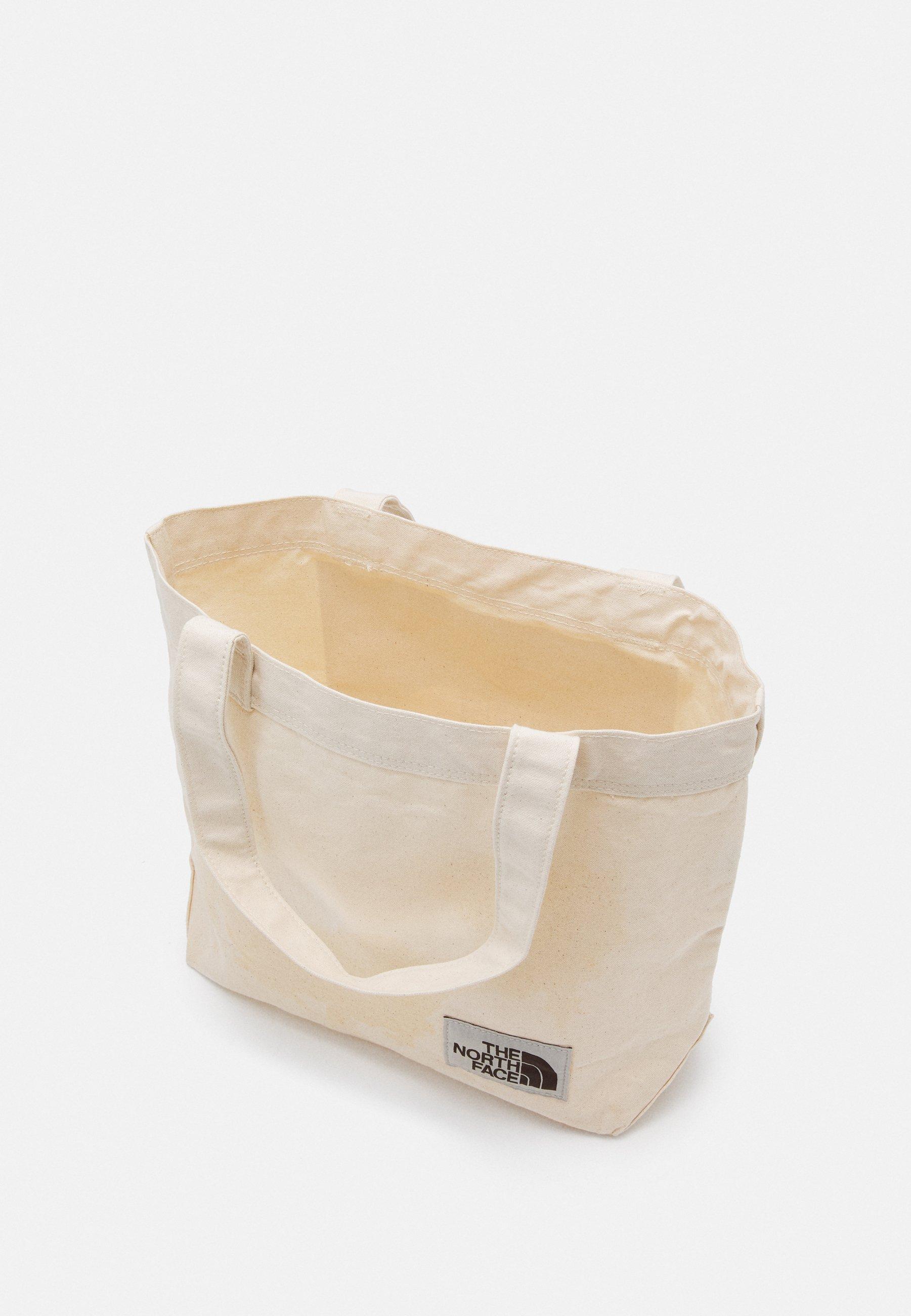 Women TOTE - Sports bag