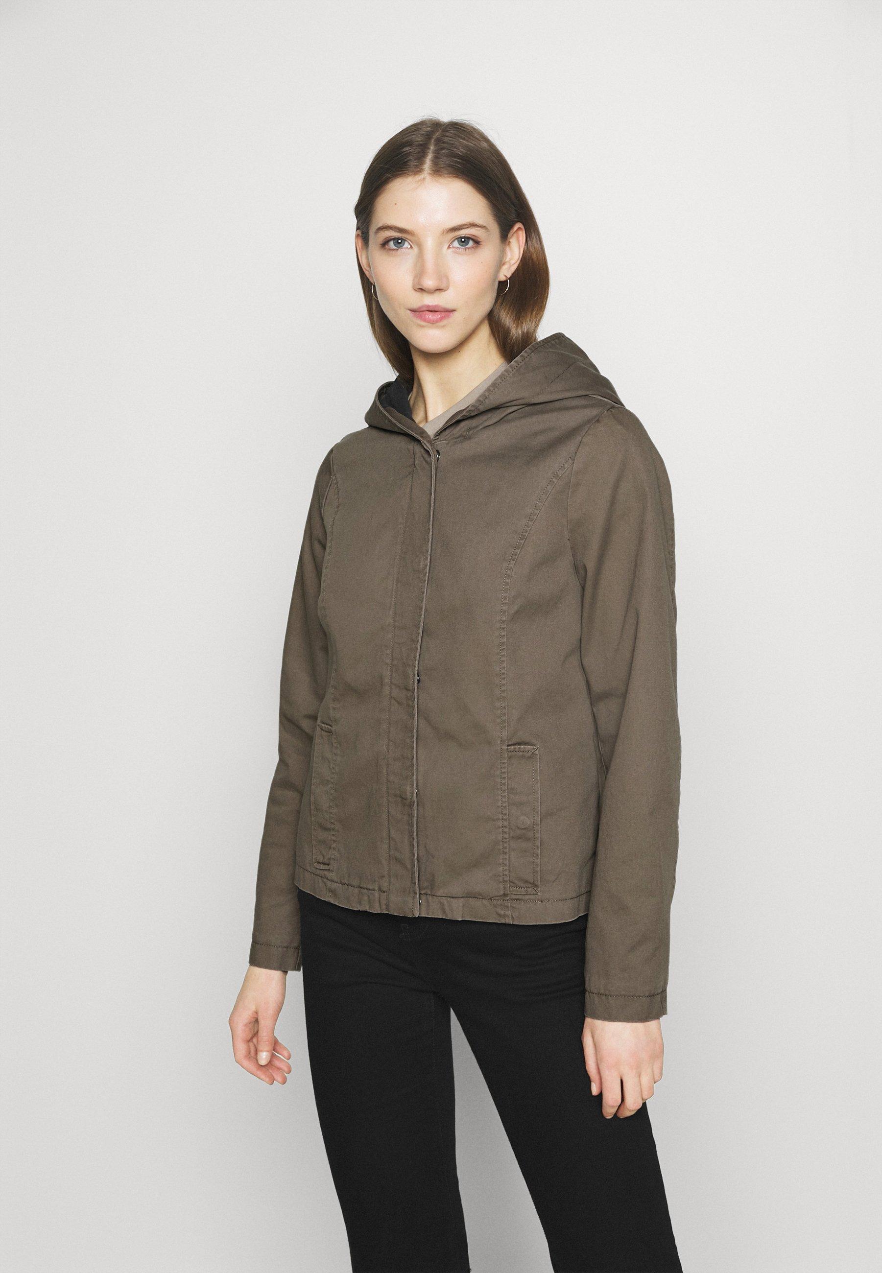 Women VMALMA - Summer jacket