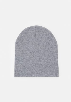 Pipo - grey