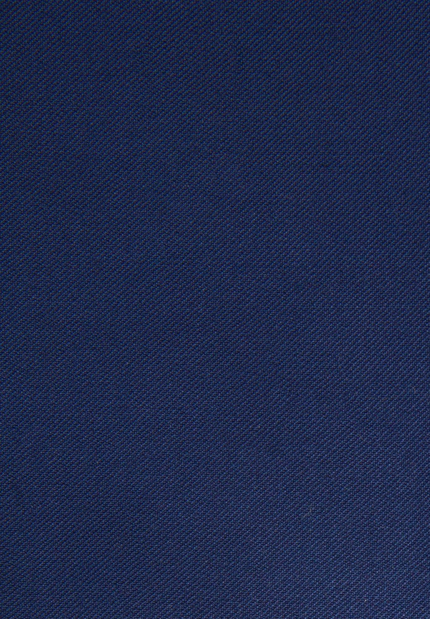 Herren DALI - Anzughose