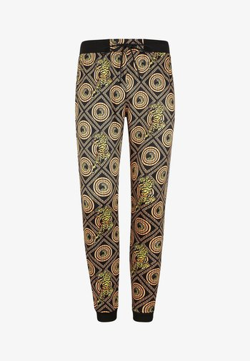 TIGER CROUCH BAROQUE TRACK PANT