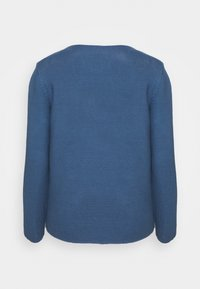 Marc O'Polo - Jumper - nothern sky - 1