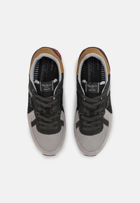 Pepe Jeans - TINKER  - Trainers - grey - 3