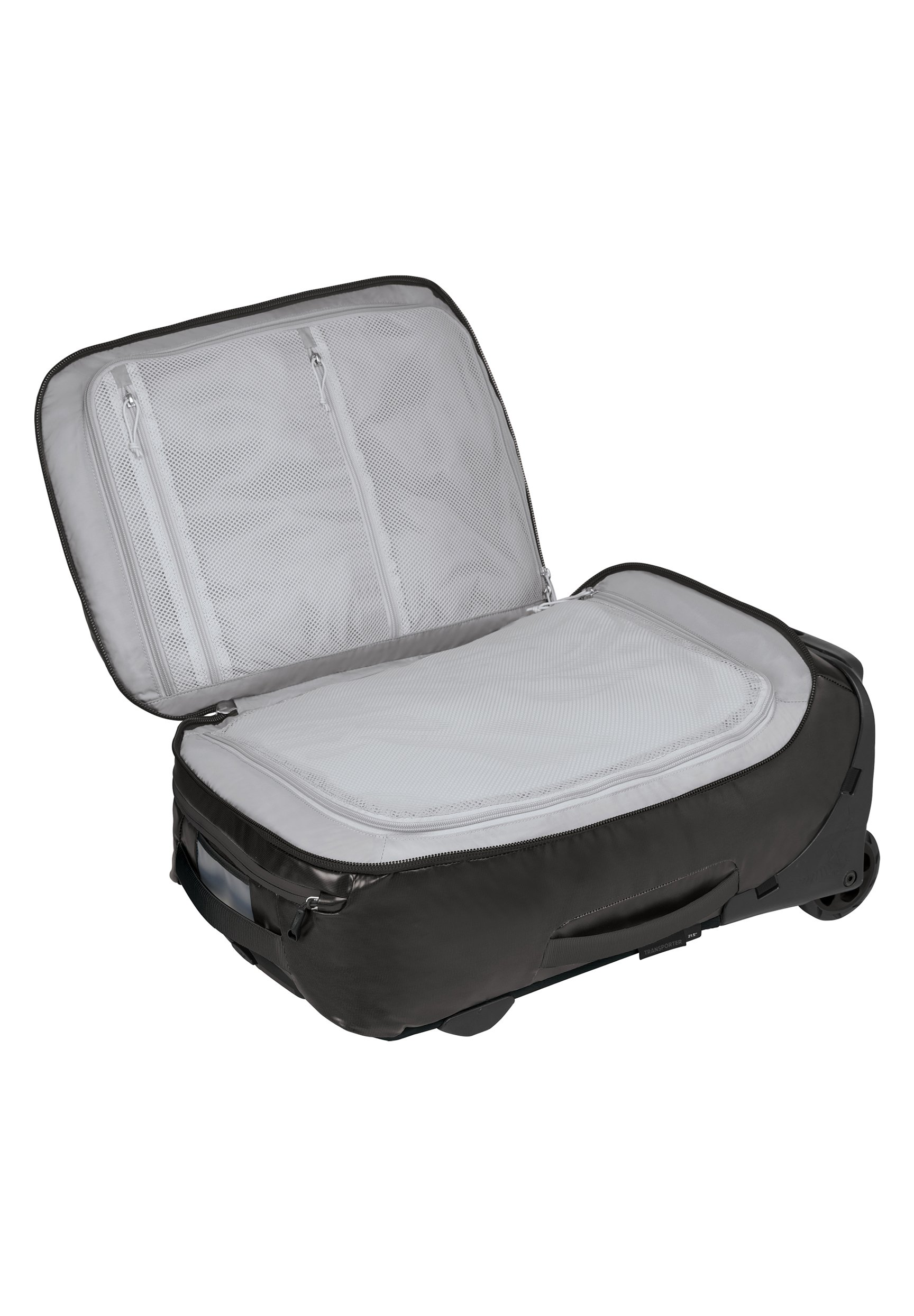 Homme Valise