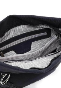 SURI FREY - HOLLY - Handbag - blue - 5