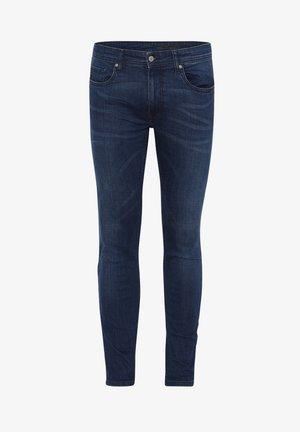 Slim fit jeans - idaho medium used