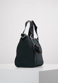 Kipling - AMIEL - Handbag - true navy - 3