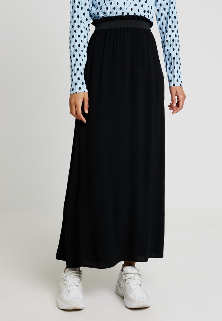 Women VMBEAUTY  - Pleated skirt