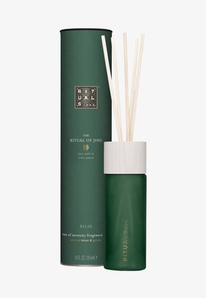 THE RITUAL OF JING MINI FRAGRANCE STICKS - Home fragrance - -
