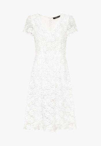 Vestito elegante - offwhite
