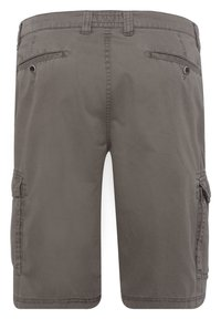 BRAX - STYLE BRAZIL - Shorts - khaki - 6