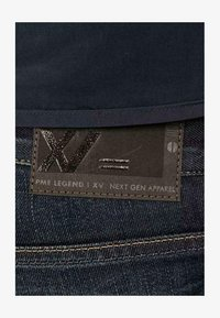 PME Legend - XV  - Slim fit jeans - dark blue denim - 2