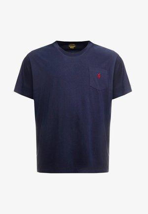 CLASSIC - Basic T-shirt - ink