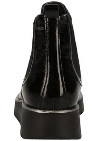 IGI&CO - Ankle boots - nero 00 - 3