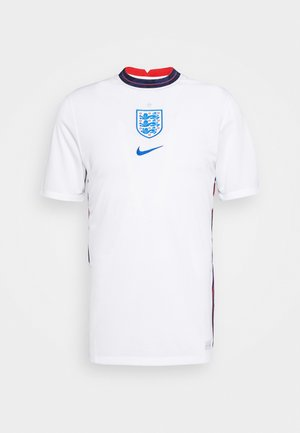 ENGLAND ENT - Article de supporter - white/sport royal