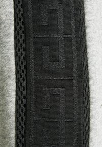 Glorious Gangsta - BERTO CREW - Sweatshirt - grey - 2