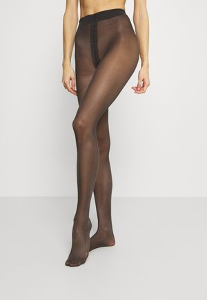 LOOK 40 - Tights - carbon