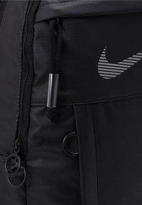 Nike Sportswear - Rucksack - black/reflective - 3