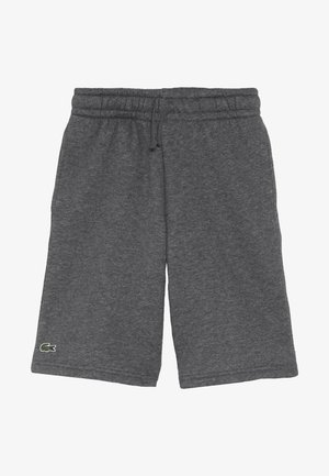 CLASSIC - Sports shorts - pitch