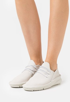ORIGIN - Trainers - white
