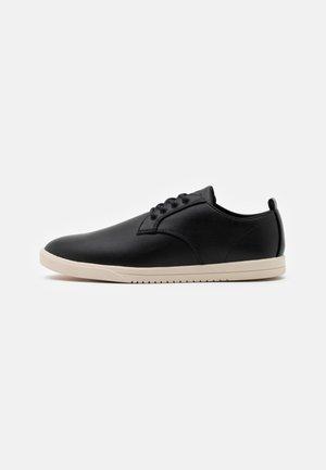 ELLINGTON - Sneaker low - black
