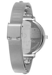 Anna Field - Watch - silver-coloured - 2