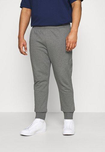 Pantaloni sportivi - pitch chine