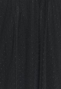 RIANI - Košilové šaty - black - 8