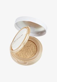 DREAM CUSHION MAKE-UP - Foundation - 1 natural ivory