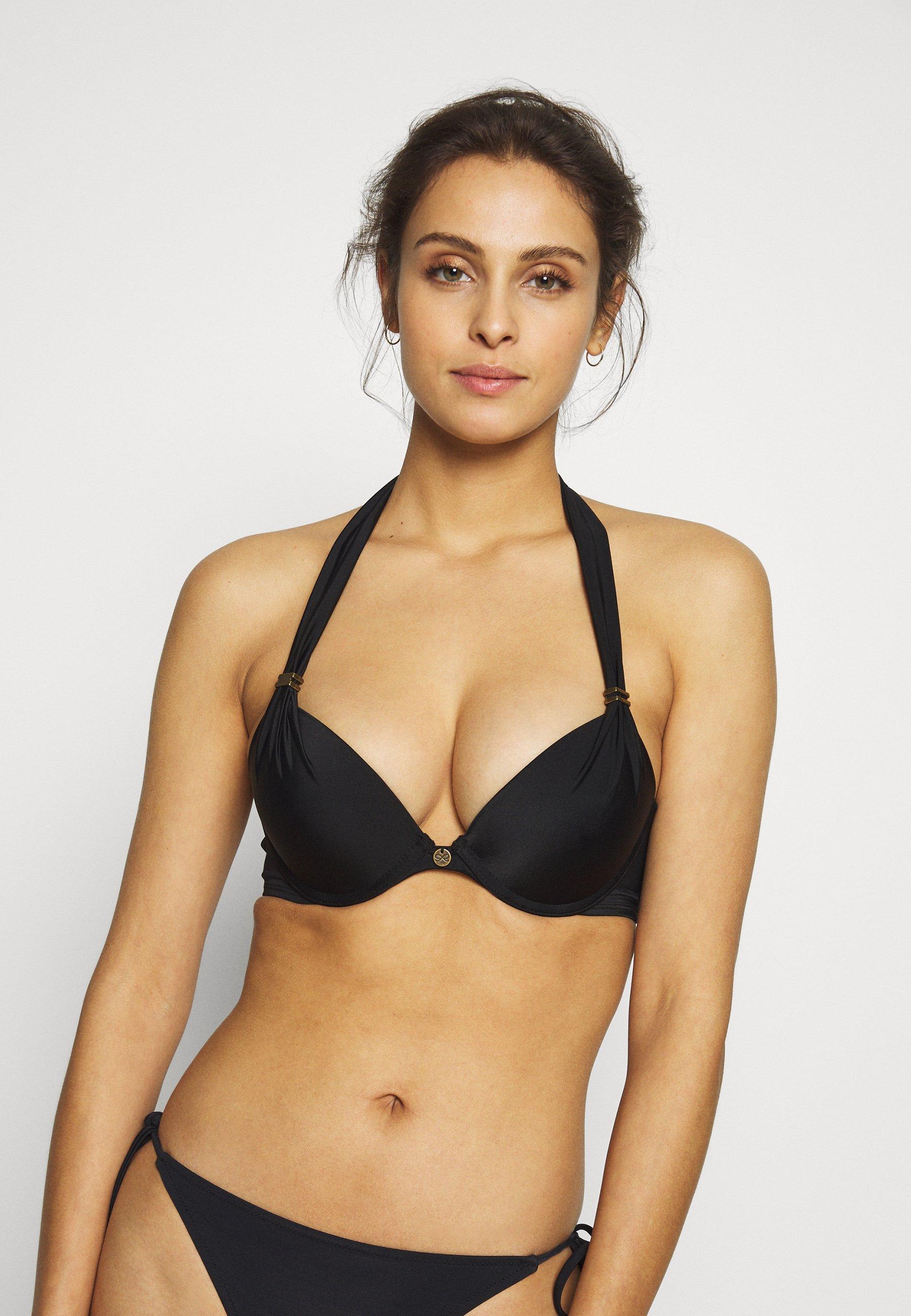 Donna SUNSET DREAMS - Bikini pezzo sopra