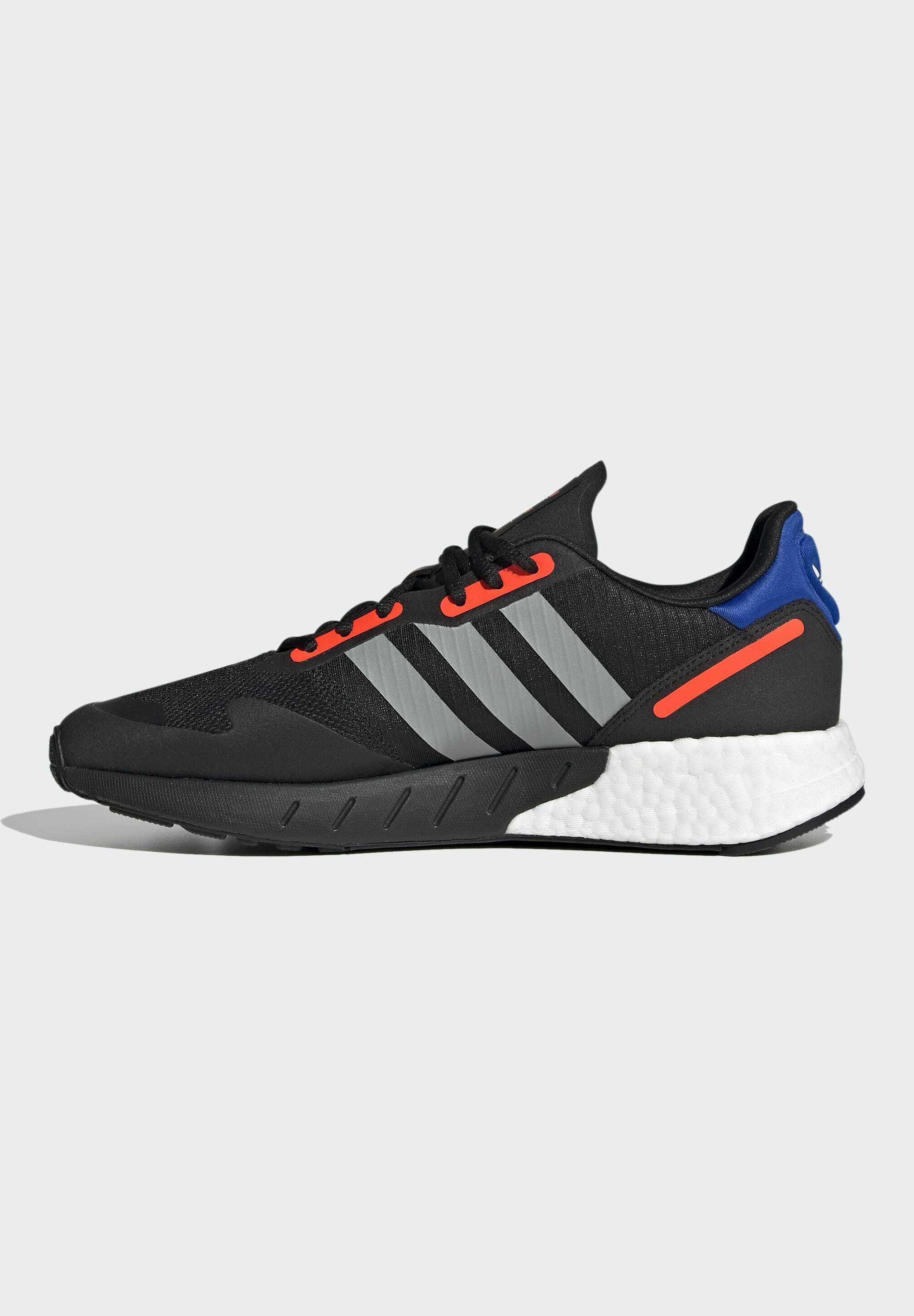 Homme ZX 1K BOOST SHOES - Baskets basses